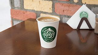 λόρδος-cappuccino-&-δώρο-νερό-500ml