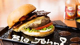 hot-hot-burger-big-john-burger