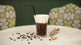 yoleni`s-freddo-cappuccino