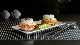 the-sushi-bar-roppongi-burger