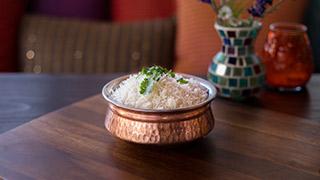 royal-indian-chef-ρύζι-μπασμάτι