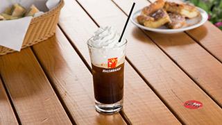 great-coffee-freddo-cappuccino-με-φυτική-κρέμα