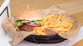 burger-joint-original-burger