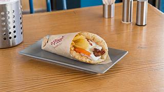 food-souvlaki-bar-καλαμάκι-κοτόπουλο-σε-πίτα