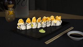 koi-rock-shrimp-tempura