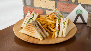λόρδος-club-sandwich-chicken