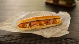master-food-new-hot-dog-bacon