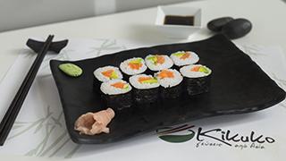 kikuko-tempura-maki