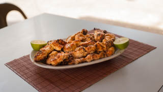 coco-fino-κοτόπουλο-παϊδάκι-το-κιλό