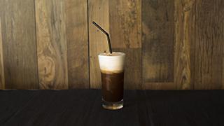 panini-&-coffee-freddo-cappuccino