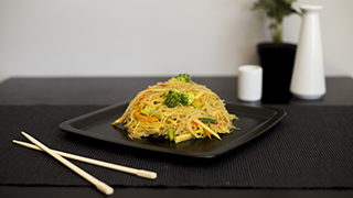 yummy-wok-coconut-curry-noodles