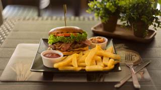 master-food-master-cheddar-burger
