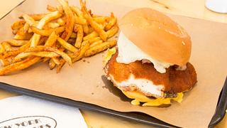 new-york-sandwiches-mushroom-melt-chicken