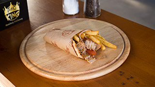 pita-king-γύρος-χοιρινός-σε-πίτα