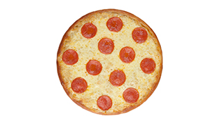 roma-pizza-pepperoni