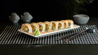 the-sushi-bar-spicy-ebi-tempura-(inside-out)