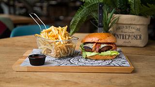 wall-street-blt-classic-burger