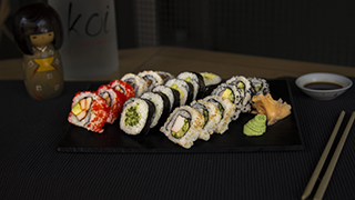 koi-maki-lovers-combo