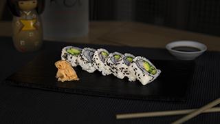 koi-shrimp-roll