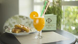φ-bakery-φυσικός-χυμός-πορτοκάλι