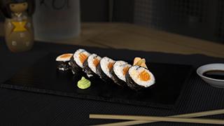 koi-salmon-roll