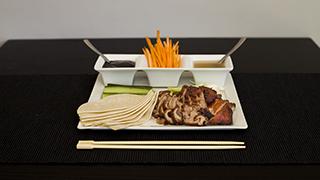 yummy-wok-ψητή-πάπια-πεκίνου