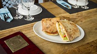galeone-sandwich-φιλέτο-κοτόπουλο