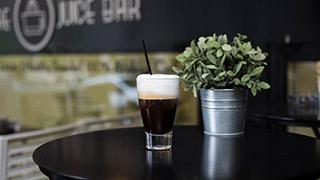 pure-juice-bar-freddo-cappuccino