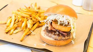 new-york-sandwiches-blue-burger