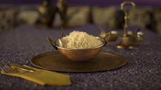 indi-go-ρύζι