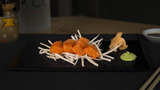 koi-sashimi-salmon