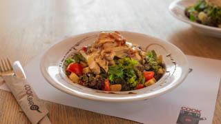 enzzo-cook-bar-κοτοσαλάτα