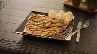 master-food-κρέπα-σοκολάτα-&-μπισκότο