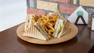 λόρδος-club-sandwich-ham