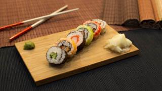 mongo-sushi-easy-choice-6-τεμάχια