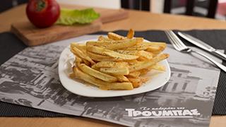 το-καλαμάκι-της-τρούμπας-πατάτες-τηγανητές