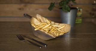 πιάτσα-καλαμάκι-ν.-σμύρνης-πατάτες-τηγανητές