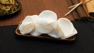 mongo-chips-pwawn