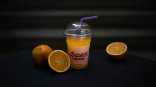 repeat-φυσικός-χυμός-πορτοκάλι