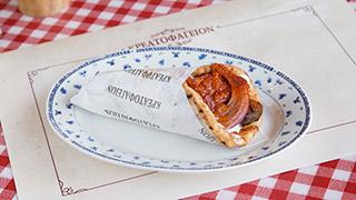 κρεατοφαγείον-κεμπάπ-αρνίσιο-σε-πίτα-παραδοσιακή