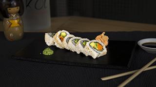 koi-vegetarian-roll