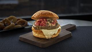 burgerville-mediterranean-burger