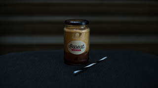 repeat-freddo-cappuccino-grand-cru-σε-γυάλινη-συσκευασία