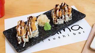 nakama-crunchy-shrimp-nakama