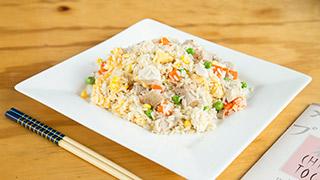 athenian-china-town-τηγανητό-ρύζι-με-αυγό
