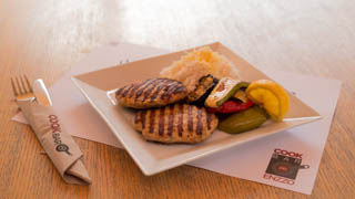 enzzo-cook-bar-μπιφτέκι-κοτόπουλο-σχάρας