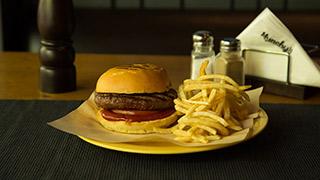 munchy`s-classic-burger
