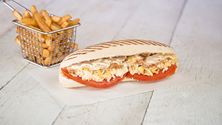 mr.-hot-dog-&-coffees-panini-κοτόπουλο