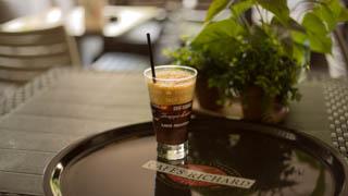 master-food-freddo-espresso