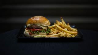 repeat-cheeseburger